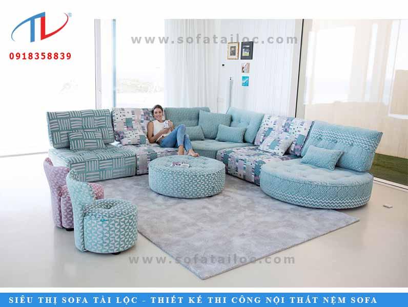 sofa-phong-khach-go