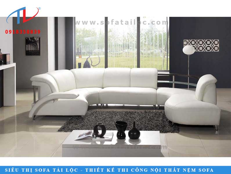 sofa-phong-khach-hai-phong