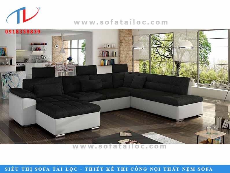 sofa-phong-khach-ho-chi-minh