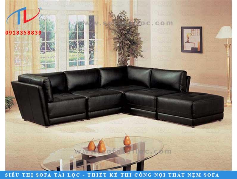 sofa-phong-khach-lon