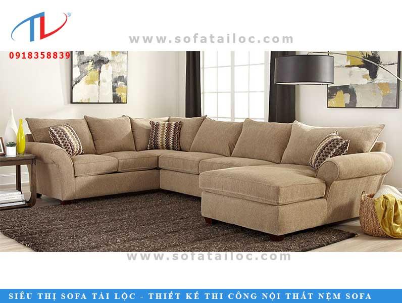 sofa-phong-khach-nhap-khau