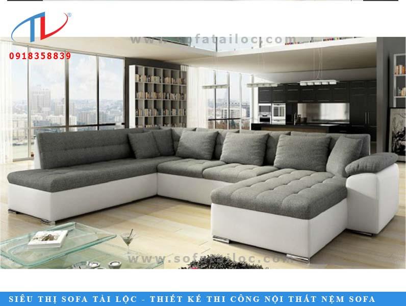 sofa-phong-khach-nho-dep