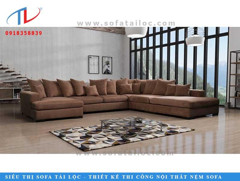 sofa-phong-khach-nho-gon