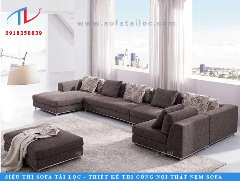 sofa-phong-khach-nho-ha-noi