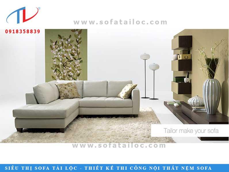 sofa-phong-khach-nho-tai-ha-noi