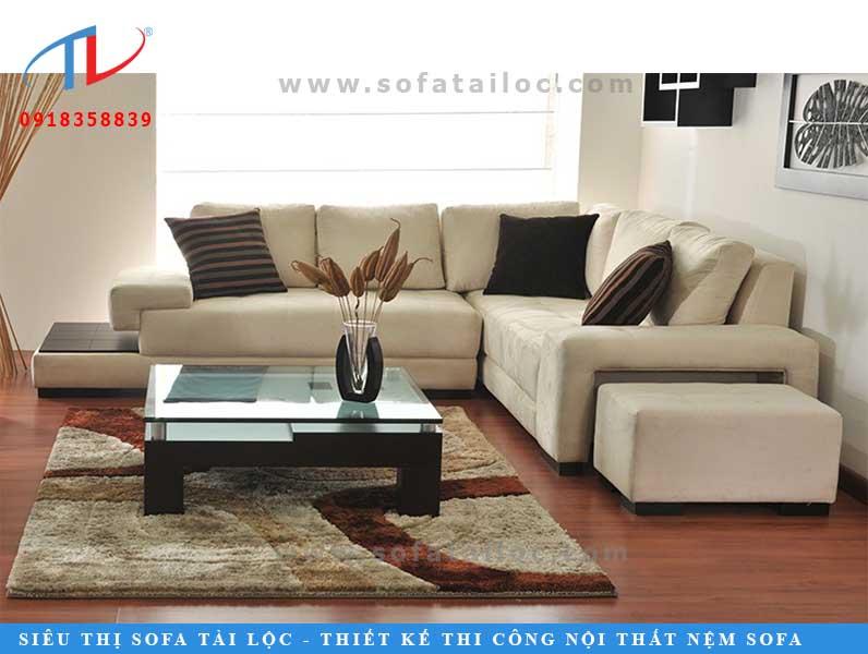 sofa-phong-khach-nho-tphcm
