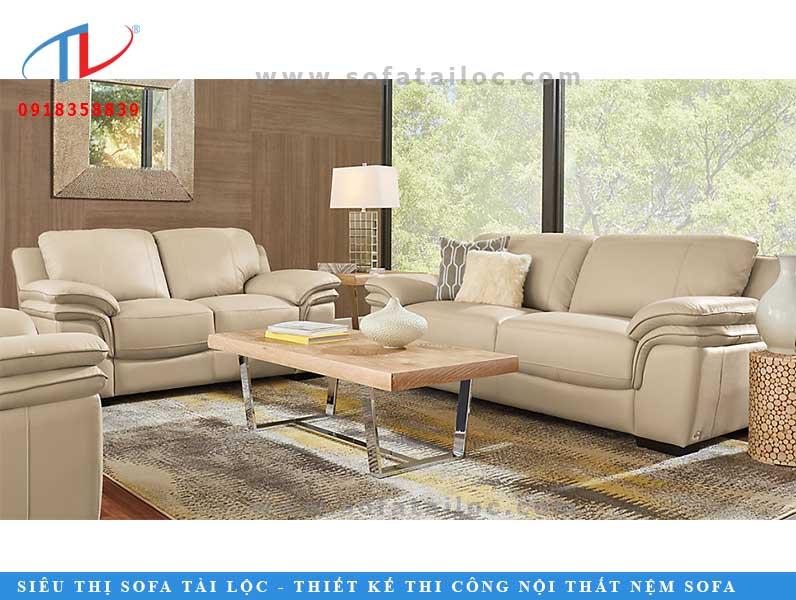 sofa-phong-khach-sang-trong