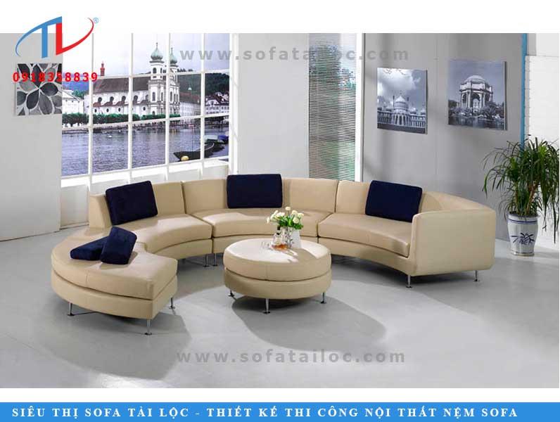 sofa-phong-khach-tai-hai-phong