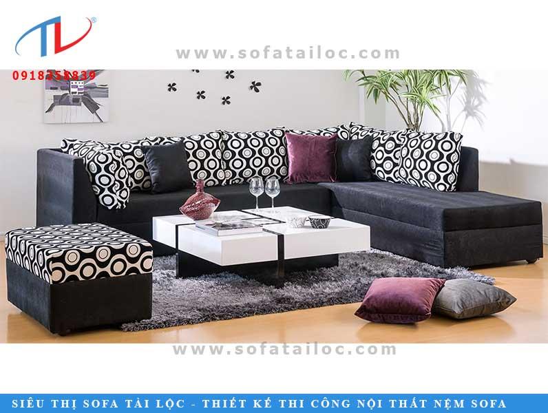 sofa-phong-khach-tphcm
