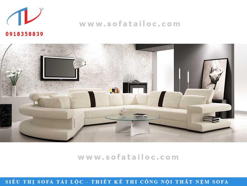 sofa-phong-khach-vat-gia