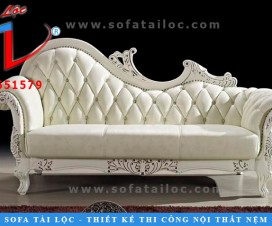sofa-phong-ngu-co-dien