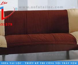 sofa-phong-ngu-em-ai