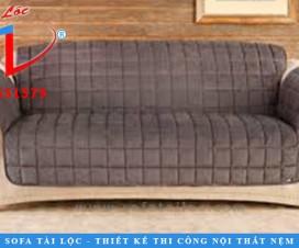 sofa-phong-ngu-phong