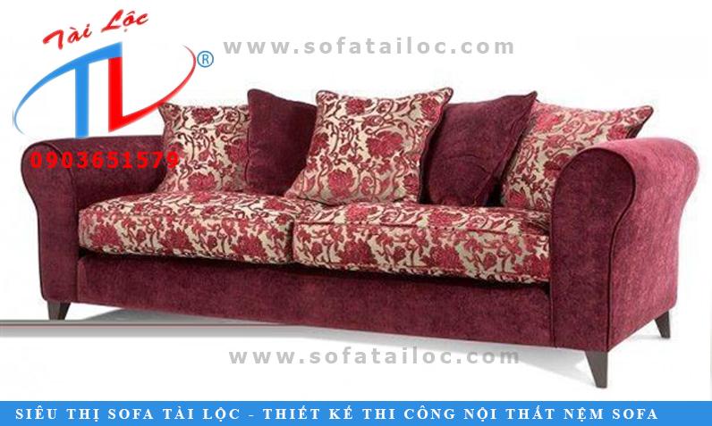 sofa-phong-ngu-vai-ni