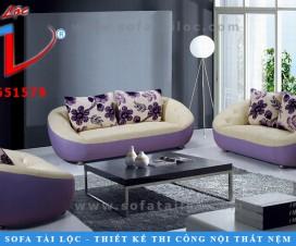 sofa-tuoi-moi-hien-dai