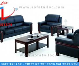 sofa-van-phong-dep
