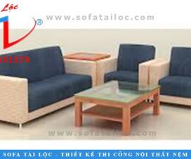 sofa-van-phong-hien-dai