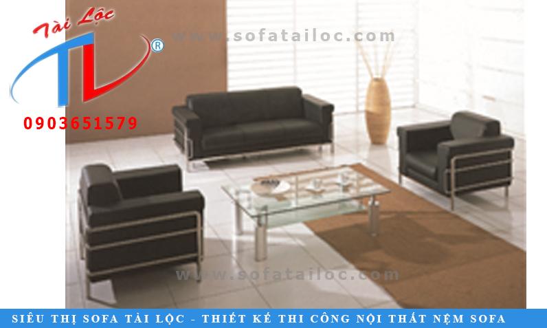 sofa-van-phong-nhap-khau