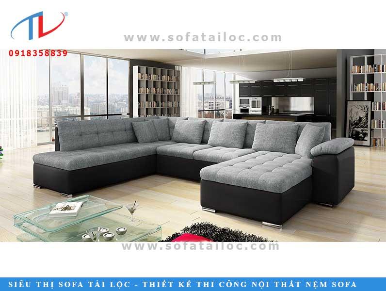 tu-van-mua-sofa-phong-khach