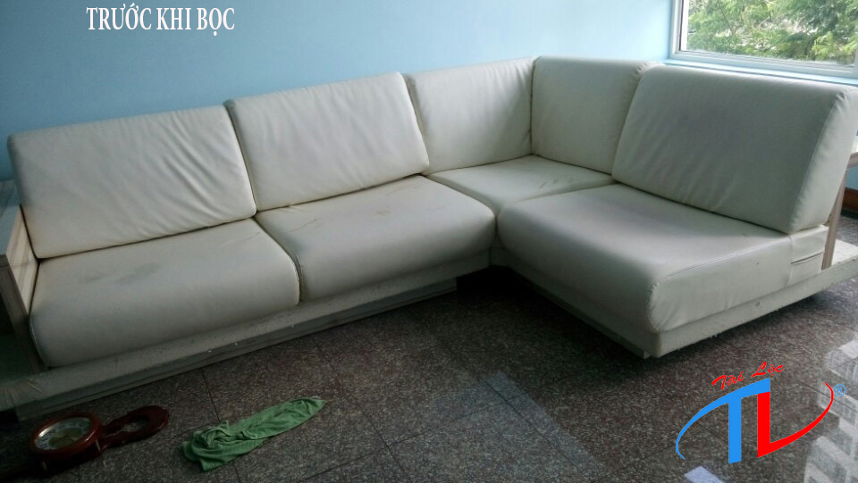 dong-ghe-sofa-hagl