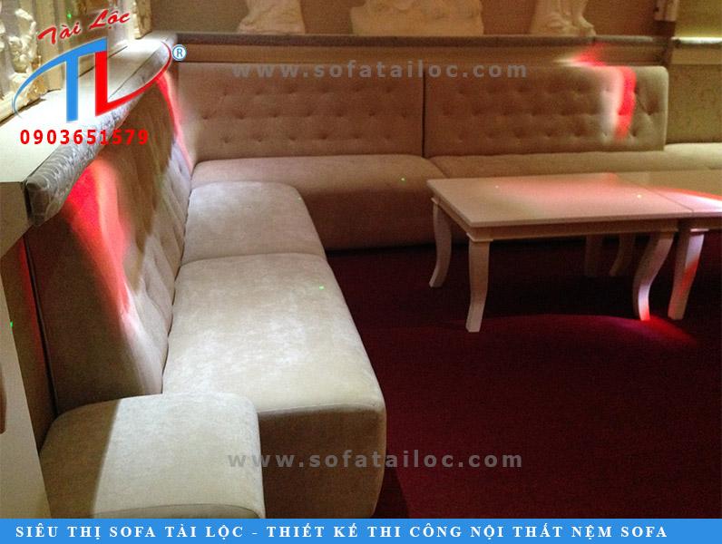 dong-ghe-sofa-karaoke-regal