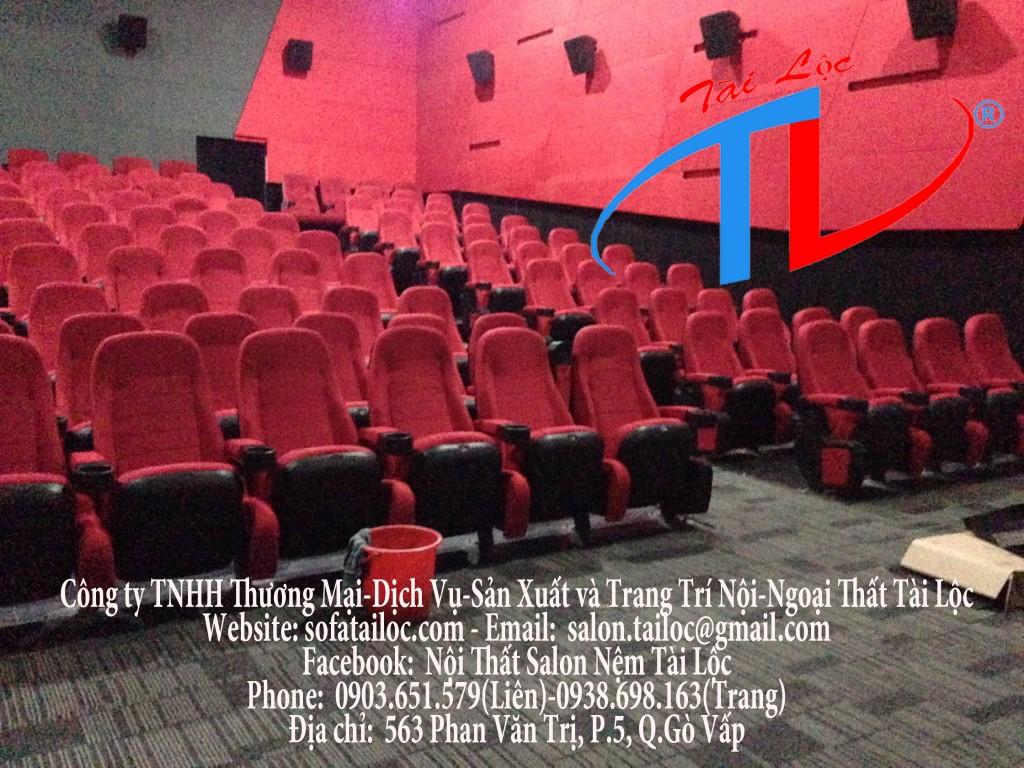 dong-ghe-sofa-uy-tin-quan-10-1165