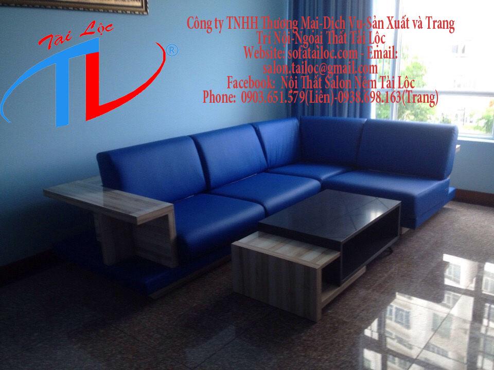 ghe-sofa-hagl