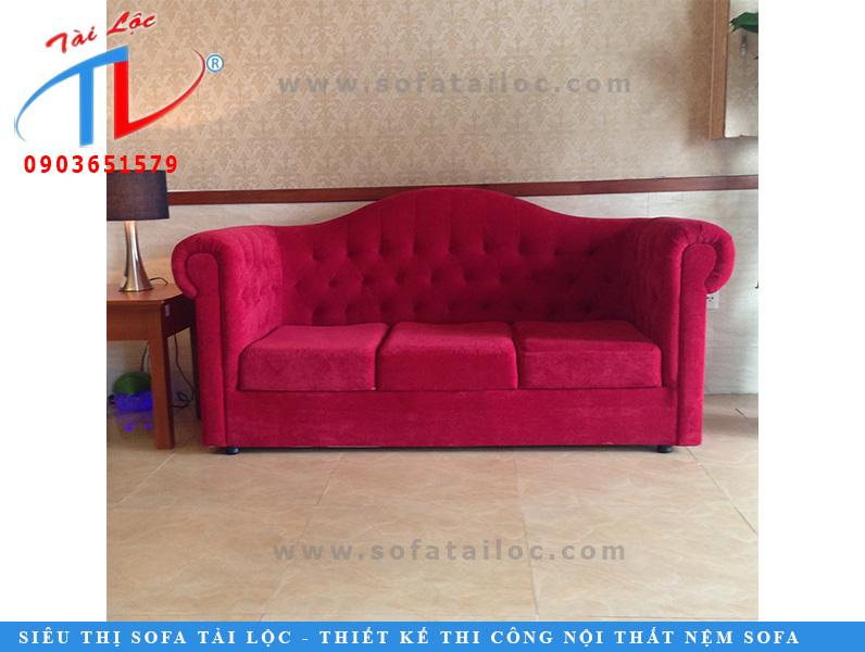 mau-sofa-khach-san-regal