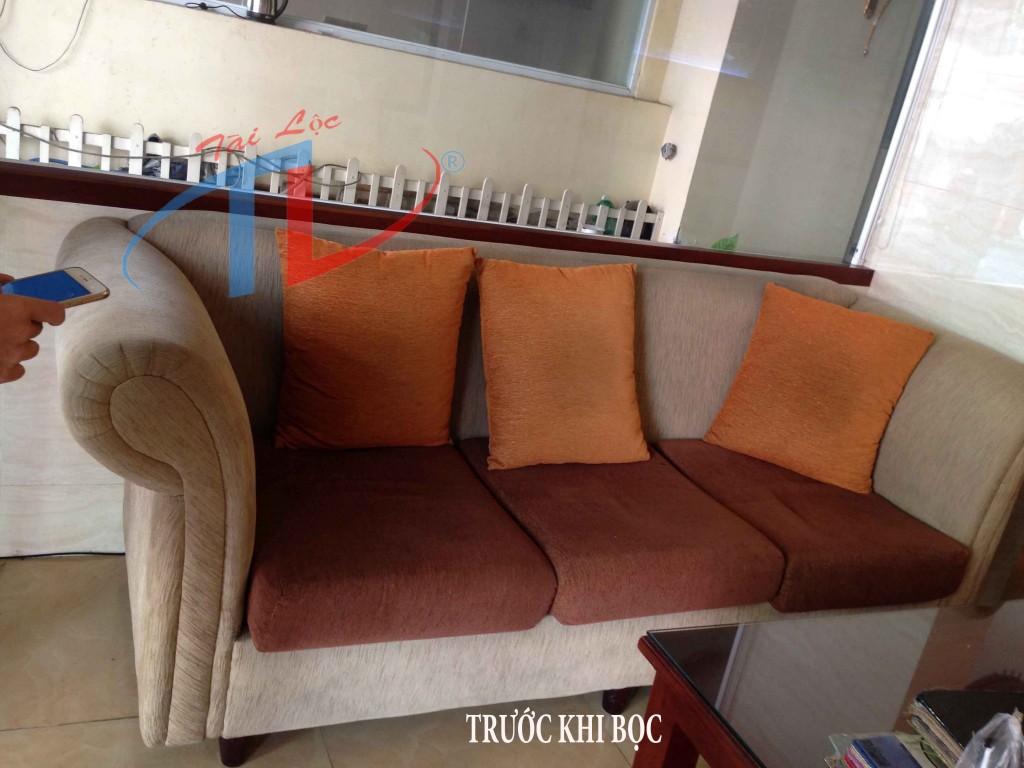 sofa-don-ks