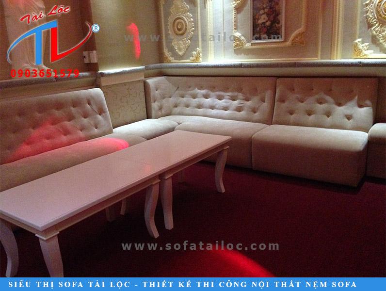 sofa-karaoke-regal-dep