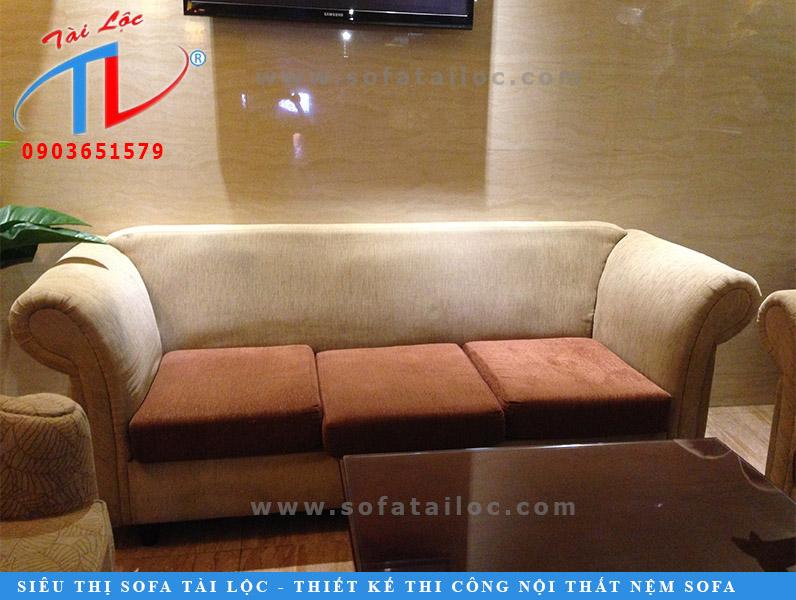 sofa-khach-san-dep-regal