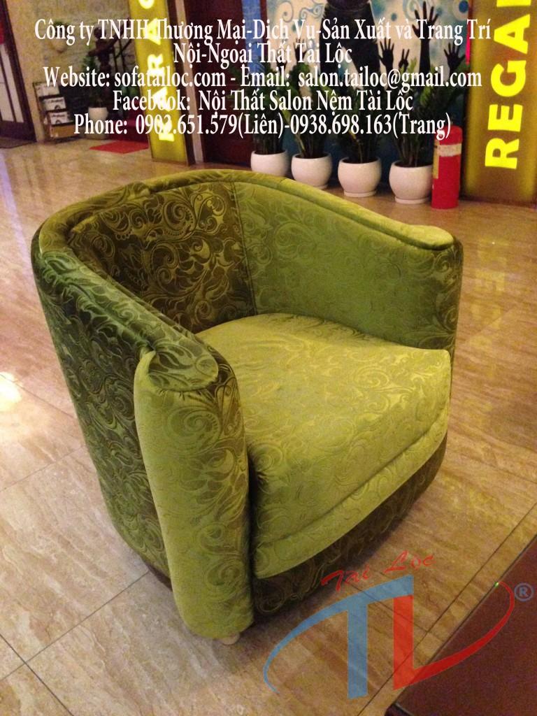 thiet-ke-sofa-khach-san
