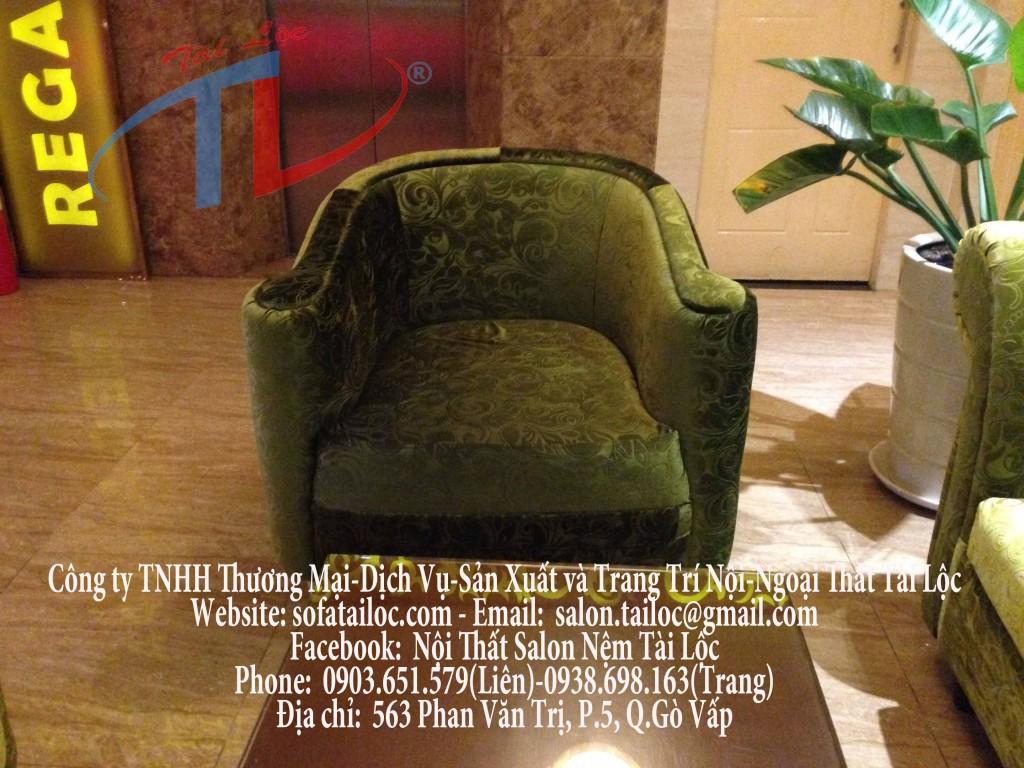 thiet-ke-sofa-ks-hien-dai
