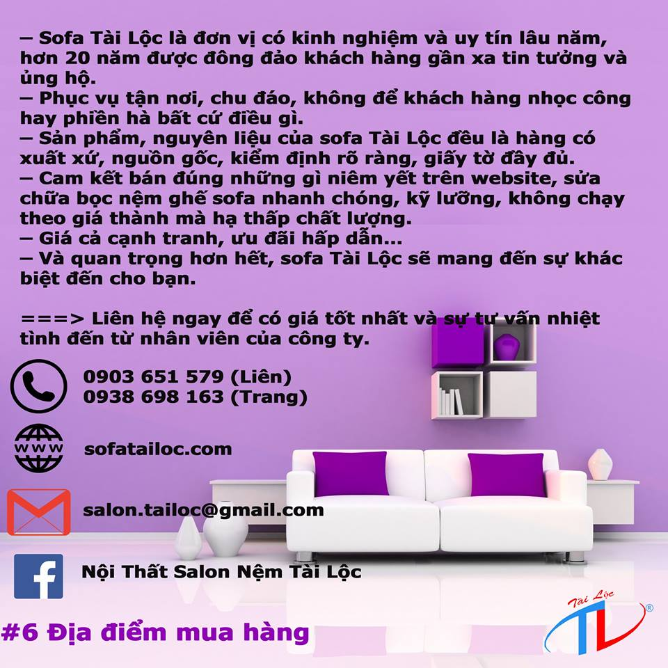 13770370_1363099553704325_8862253370876872506_n