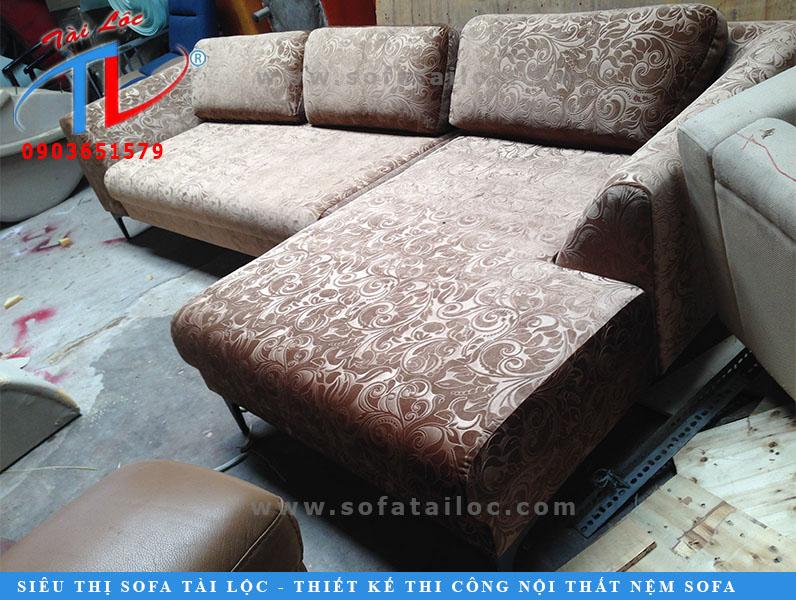 bọc-sofa-phong-khach-an-khang