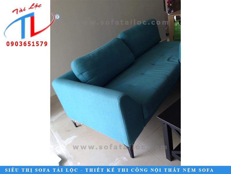 boc-ghe-sofa-an-khang