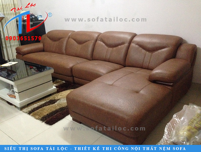 boc-ghe-sofa-le-duc-tho-chat-luong
