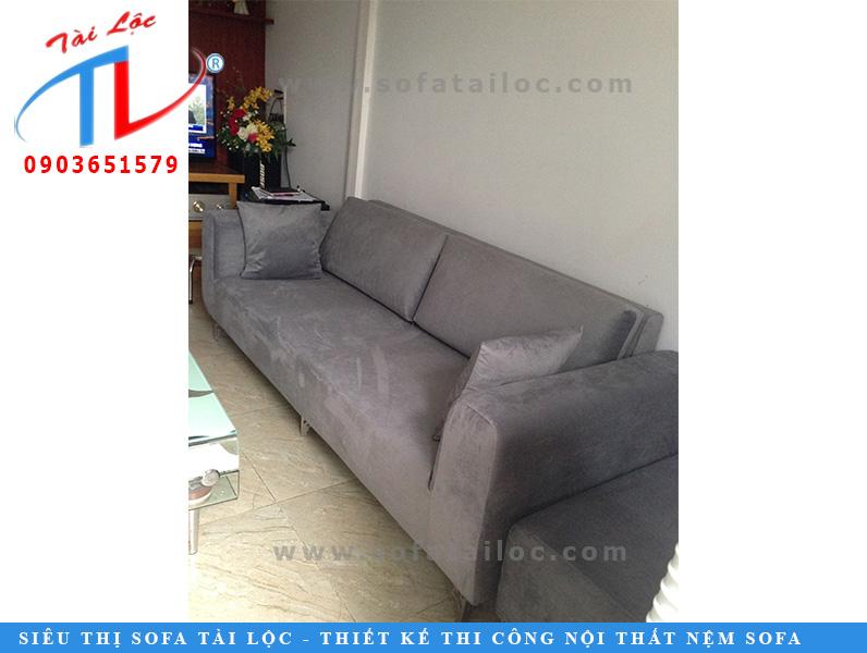 boc-sofa-phong-khach-mai