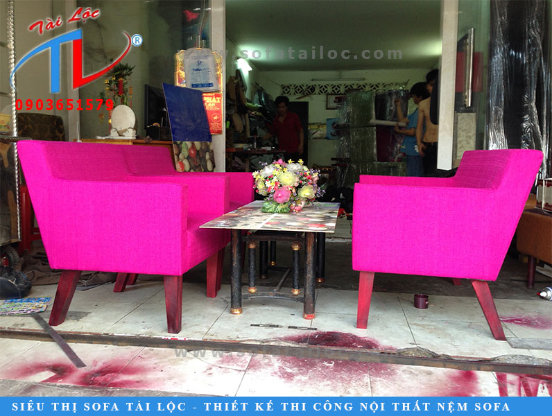 dong-ghe-sofa-cafe-nguyen-anh-thu-gia-re
