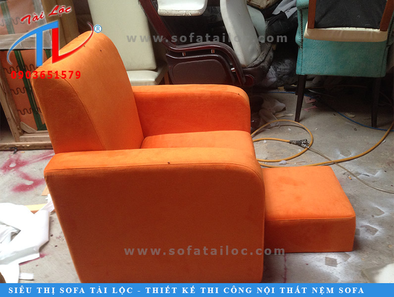 dong-ghe-sofa-emart-pvt