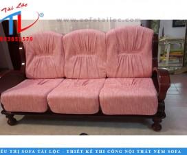 dong-ghe-sofa-khach-dep