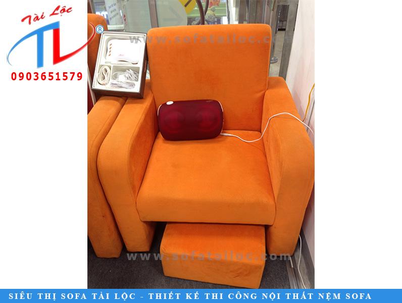 ghe-sofa-emart-pvt