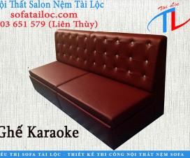 ghe-sofa-karaoke-dai