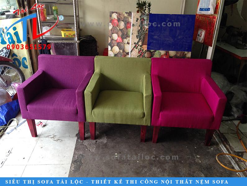 mau-sofa-cafe-quan-12