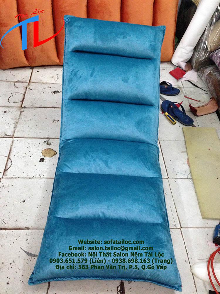 sofa-bet-mau-xanh-1
