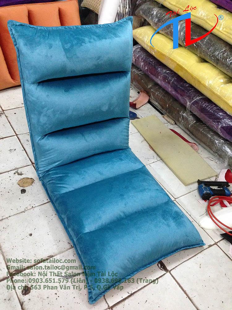 sofa-bet-mau-xanh