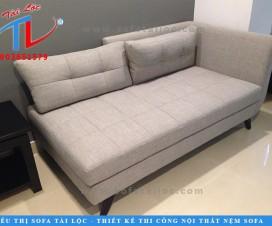 sofa-ks-quan-1-sau-khi-boc-2