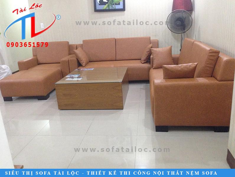 sofa-moi-chung-cu-hk