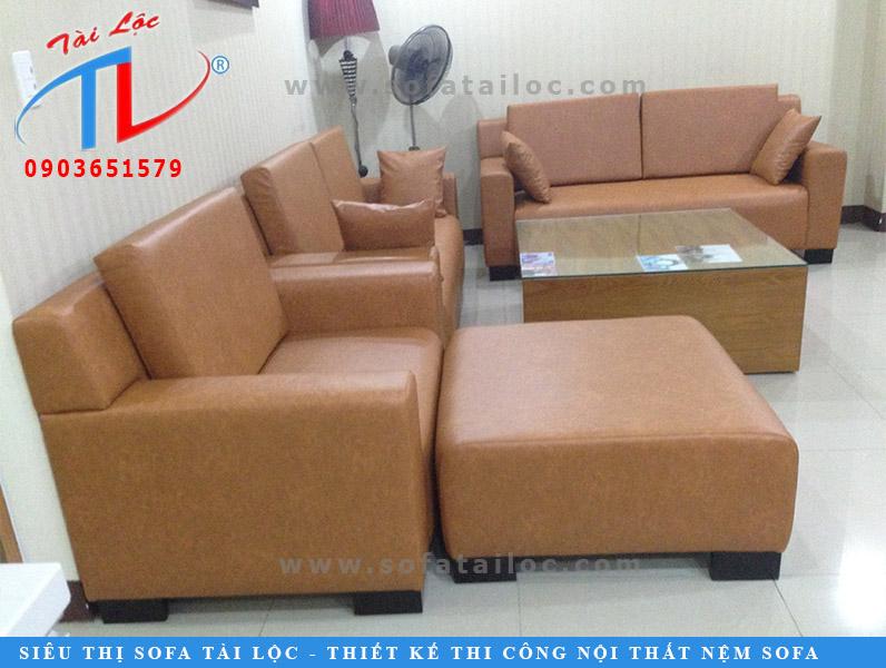 sofa-phong-khach-chung-cu-hk-da-boc