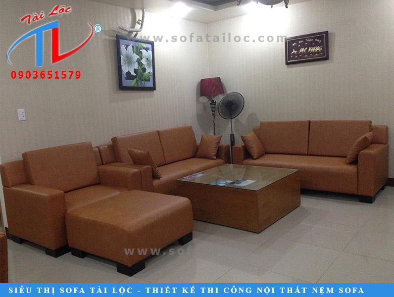 sofa-phong-khach-sau-khi-boc-chung-cu-hk